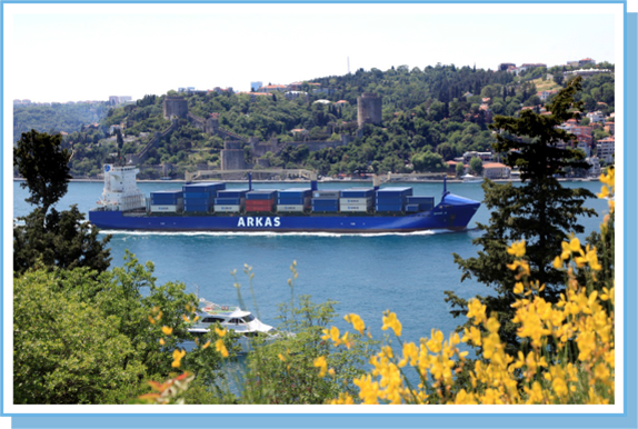 sustainability2 - Arkas Container Transport S A